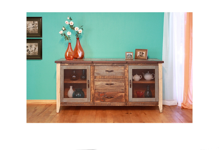 china curio cabinets products
